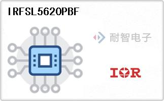 IRFSL5620PBF