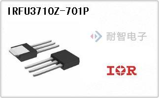 IRFU3710Z-701P