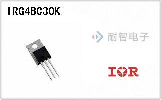 IRG4BC30K