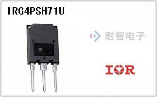 IRG4PSH71U