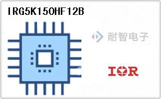 IRG5K150HF12B