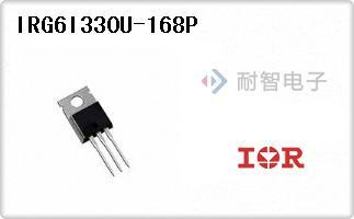 IRG6I330U-168P