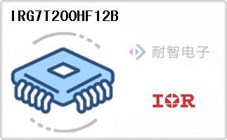 IRG7T200HF12B