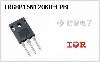 IRG8P15N120KD-EPBF