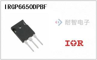 IRGP6650DPBF