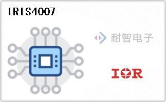IRIS4007