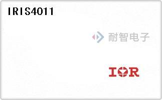 IRIS4011