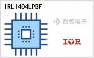 IRL1404LPBF