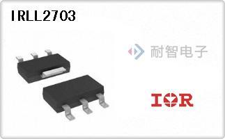 IRLL2703