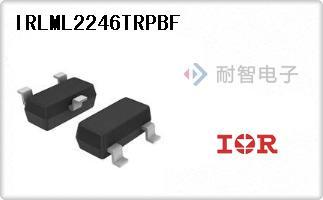 IRLML2246TRPBF