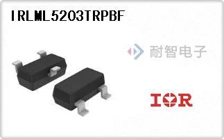 IRLML5203TRPBF