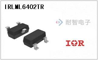 IRLML6402TR