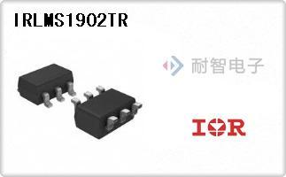 IRLMS1902TR