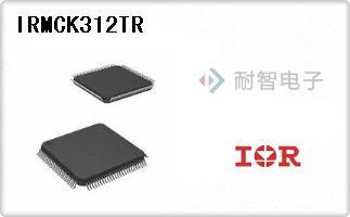 IRMCK312TR