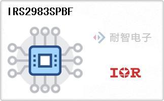 IRS2983SPBF