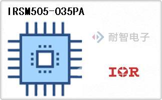 IRSM505-035PA