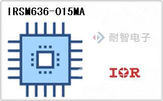 IRSM636-015MA