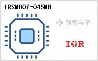 IRSM807-045MH