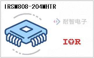 IRSM808-204MHTR