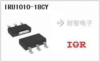 IRU1010-18CY