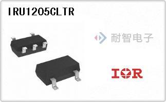 IRU1205CLTR