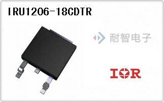 IRU1206-18CDTR