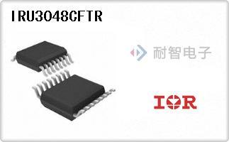 IRU3048CFTR