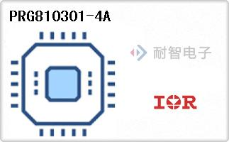 PRG810301-4A