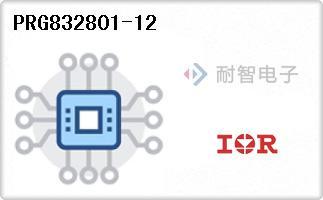PRG832801-12