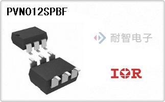 PVN012SPBF