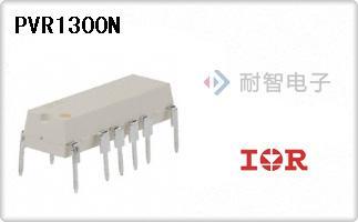 PVR1300N