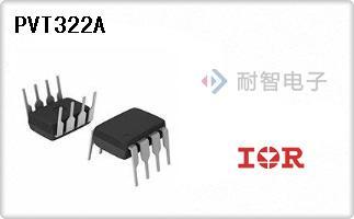 PVT322A
