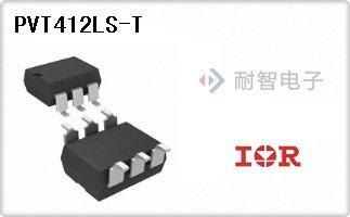 PVT412LS-T
