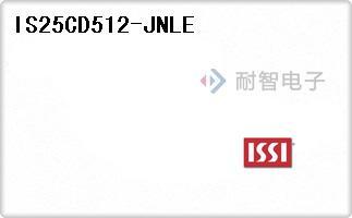 IS25CD512-JNLE