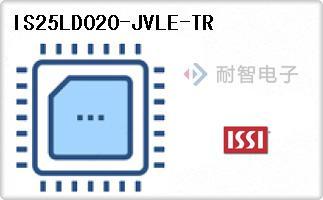 IS25LD020-JVLE-TR