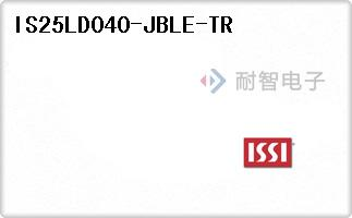 IS25LD040-JBLE-TR