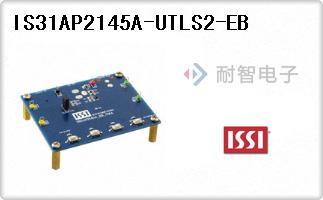IS31AP2145A-UTLS2-EB