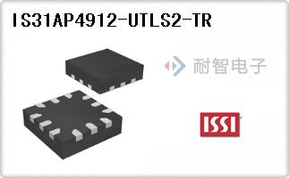 IS31AP4912-UTLS2-TR
