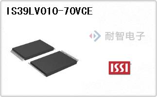 IS39LV010-70VCE