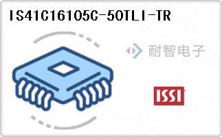 IS41C16105C-50TLI-TR