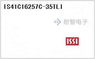 IS41C16257C-35TLI