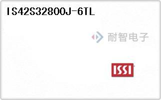 IS42S32800J-6TL