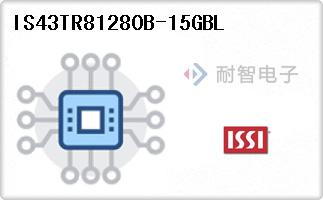 IS43TR81280B-15GBL