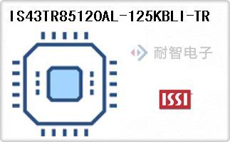 IS43TR85120AL-125KBLI-TR