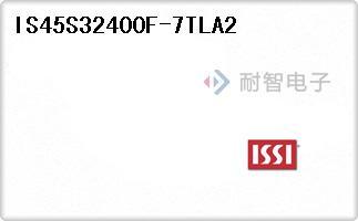 IS45S32400F-7TLA2