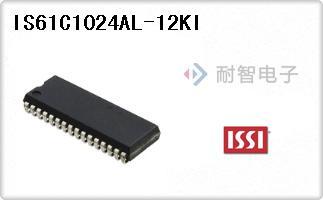 IS61C1024AL-12KI