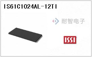 IS61C1024AL-12TI