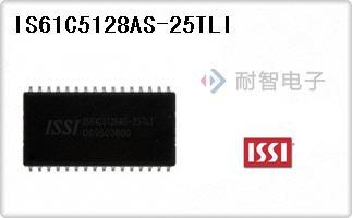 IS61C5128AS-25TLI