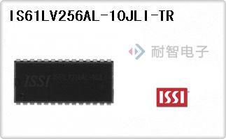 IS61LV256AL-10JLI-TR
