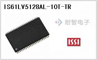 IS61LV5128AL-10T-TR